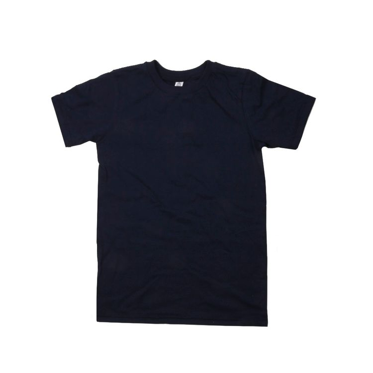 Remera-Jersey-Peinado-Azul-T-6-1-821129