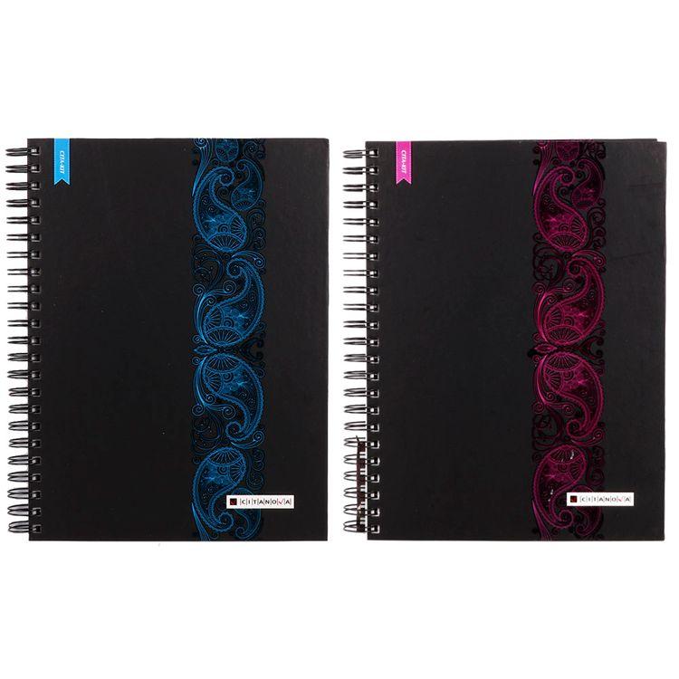 Cuaderno-Citanova--A4-150-Hojas-Diva-1-843374