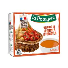 Sopa-Crema-De-Vegetales-La-Potagere-500-Ml-1-39756
