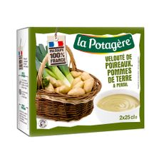 Sopa-Crema-De-Vegetales-La-Potagere-500-Ml-1-39879