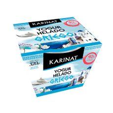 Yogur-Helado-Griego--Karinat-Pote-120-Gr-1-843724