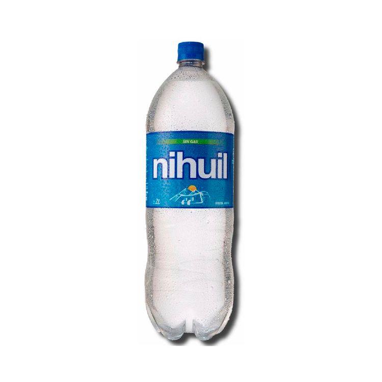 Agua-De-Mesa-Nihuil-2lt-1-843750