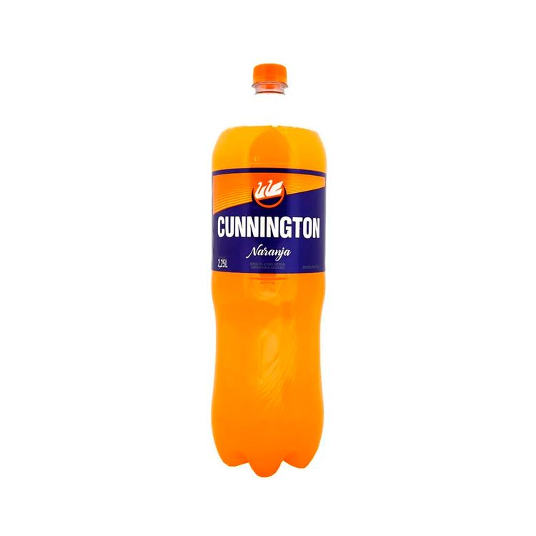 Gaseosa-Cunnington--Nja-Light-225lt-1-843752