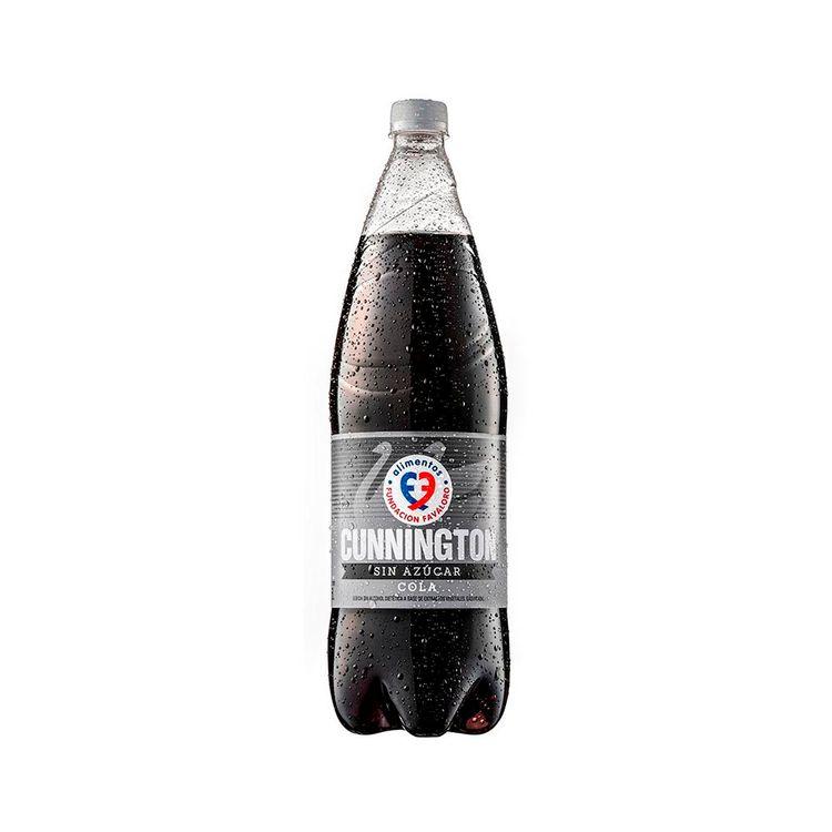 Gaseosa-Cunnington-Cola-S-azucar-15lt-1-843754