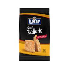 Queso-Rallado-Ilolay-X-120-Gr-1-843912