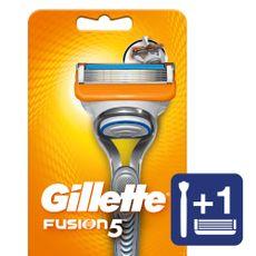 Maquina-De-Afeitar-Gillette-Men-Fusion-2-U-1-2670