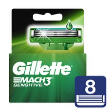 Cartuchos-Gillette-Match-3-Sensitive-8-U-1-11968
