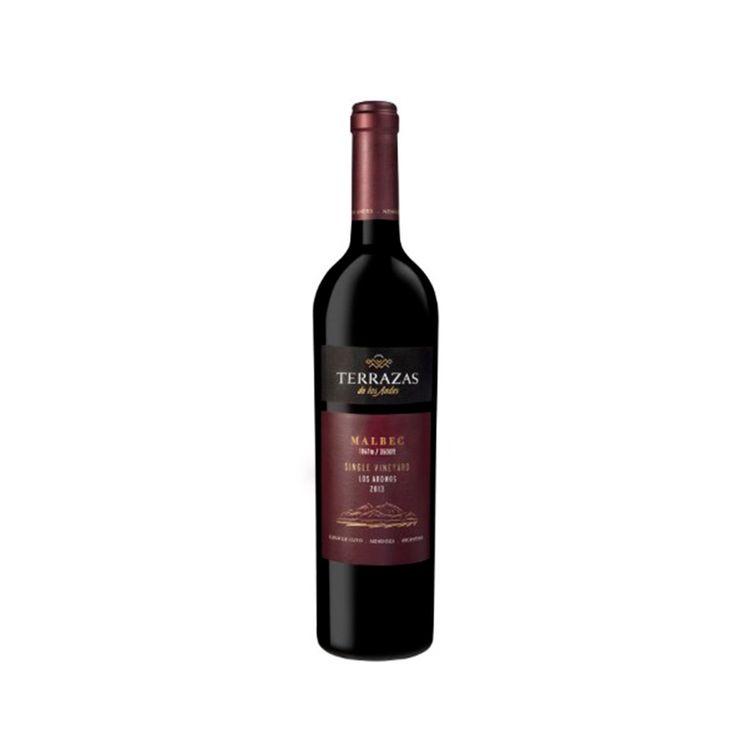 Vino-Terrazas-Afincado-Malbec--Bot-750-Cc-1-13532