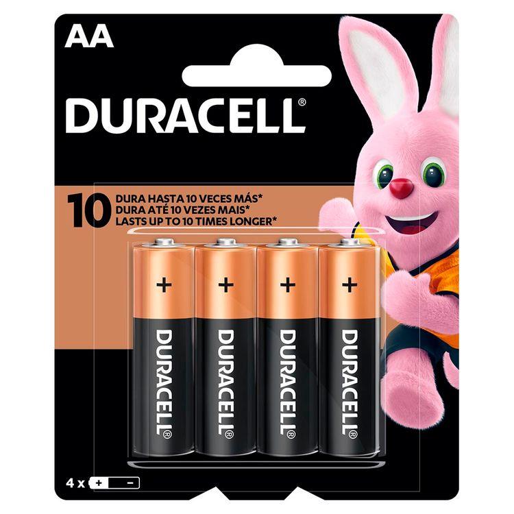 Pilas-Duracell-Aa-Chicas-3300102-Blister-4-U-1-16572