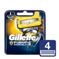 Cartuchos-Para-Afeitar-Gillette-Fusion-Pro-Shield-4-U-1-17614