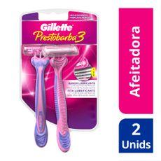 Maquina-De-Afeitar-Gillette-Prestobarba-3-Mujer-2-U-1-21261
