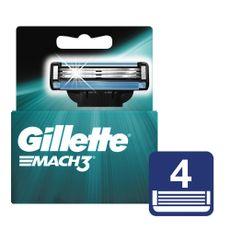 Cartuchos-Para-Afeitar-Gillette-Mach3-4-Unidades-1-21618