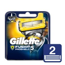 Repuesto-Gillette-Men-Fusion-Pro-Shield-2-U-1-26957