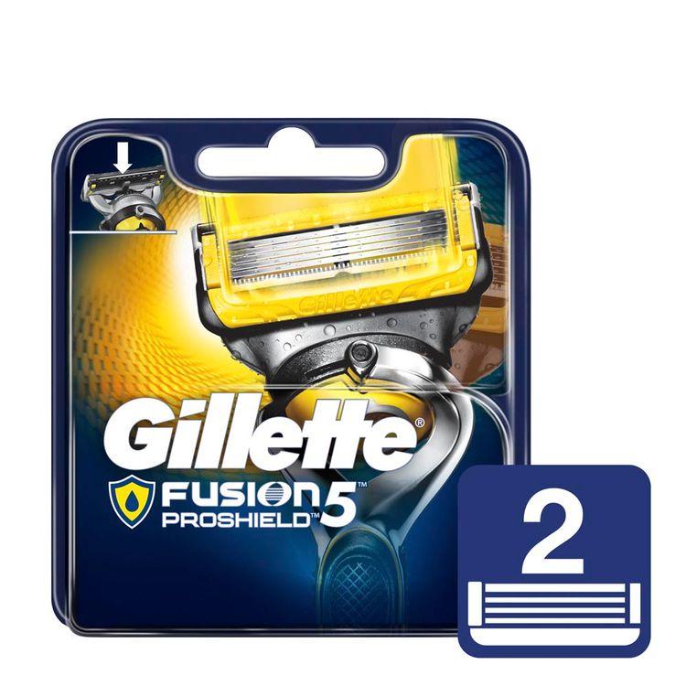 Repuesto-Gillette-Men-Fusion-Pro-Shield-2-U-1-26957