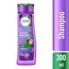 Shampoo-Herbal-Essences-Alborotalos-300-Ml-1-27575