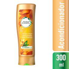 Acondicionador-Herbal-Essences-Endulzalo-Con-Fuerza-300-Ml-1-27785
