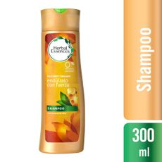 Shampoo-Herbal-Essences-Endulzalo-Con-Fuerza-300-Ml-1-27791