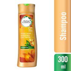 Shampoo-Herbal-Essences-Endulzalo-Con-Fuerza-300-Ml-1-27791