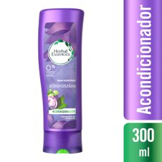 Acondicionador-Herbal-Essences-Alborotalos-300-Ml-1-32461