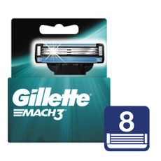 Cartuchos-Gillette-Men-Barcelona-Mach3-8-U-1-44515