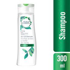 Shampoo-Herbal-Essences-Daily-Detox-Hidratacion-300-Ml-1-45202