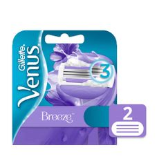 Repuesto-Gillette-For-Woman-Venus-Breeze-2-U-1-45293