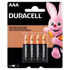 Pilas-Duracell-Articulo-109-Tipo-Aaa-Blister-X-4-Un-1-48333