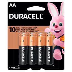 Pilas-Duracell-Articulo-103-Aa-Blister-X-8-Un-1-48365