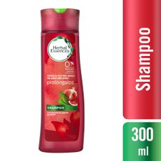 Shampoo-Herbal-Essences-prolongalos-pvc-ml-300-1-130932
