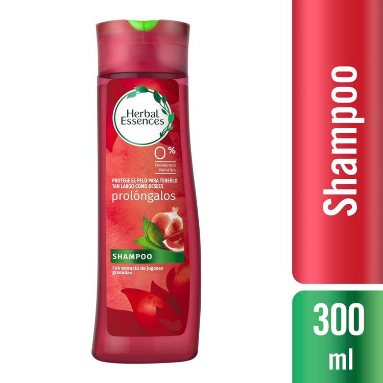 Shampoo-Herbal-Essences-prolongalos-pvc-ml-300-1-130932