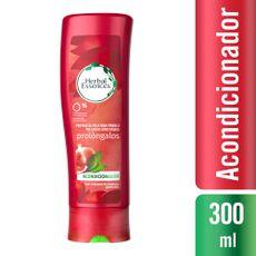 Acondicionador-Herbal-Essences-prolongalos-pvc-ml-300-1-210662