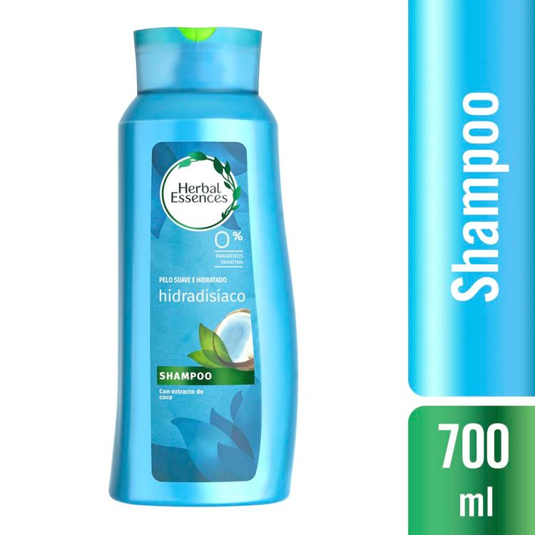 Shampoo-Herbal-Essences-Hidradisiaco-700-Ml-1-210732