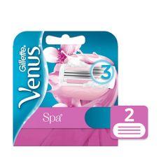 Cartuchos-Para-Afeitar-Gillette-Venus-Spa-2-Unidades-1-238190