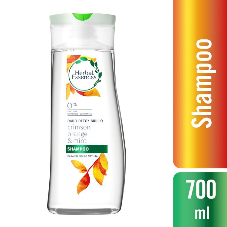 Shampoo-Herbal-Essences-Daily-Detox-Brillo-700-Ml-1-264914