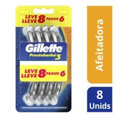 Maquina-De-Afeitar-Gillette-Prestobarba3-8-U-1-325969
