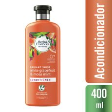 Acondicionador-Herbal-Essences-Bio-renew-Grapefruit-400-Ml-1-425817
