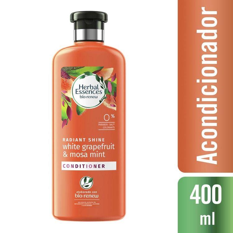 Acondicionador-Herbal-Essences-Bio-renew-Grapefruit-400-Ml-1-425817