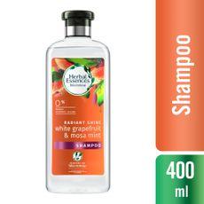 Shampoo-Herbal-Essences-Grapefruit-400-Ml-1-425819