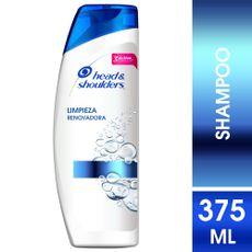 Shampoo-Head---Shoulders-Limpieza-Renovadora-1-436234