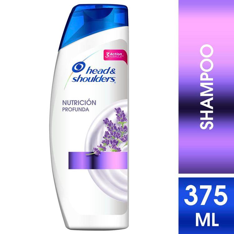 Shampoo-Head---Shoulders-Nutricion-Profunda-375-Ml-1-436236