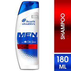 Shampoo-Head---Shoulders-Men-Limpieza-Profunda-180-Ml-1-436253