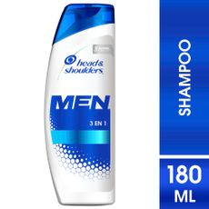 Shampoo-Head---Shoulders-3-En-1-180-Ml-1-436258