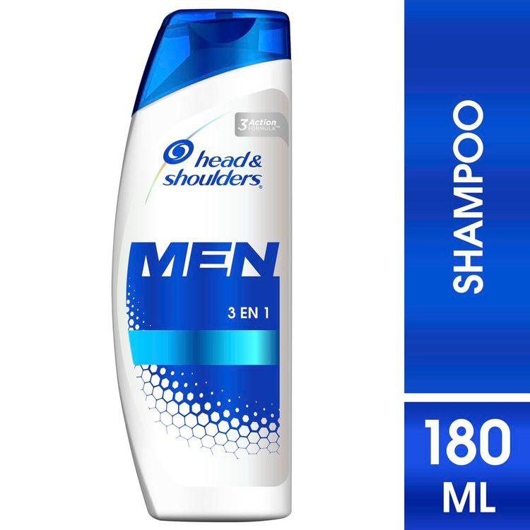 Shampoo-Head---Shoulders-3-En-1-180-Ml-1-436258