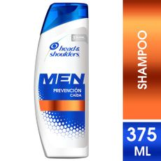 Shampoo-Head---Shoulders-Men-Previene-Caida-375-Ml-1-436261