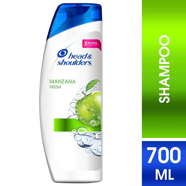 Shampoo-Head---Shoulders-Manzana-Fresh-700-Ml-1-436263