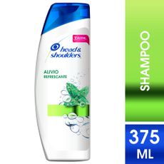 Shampoo-Head---Shoulders-Alivio-Refrescante-375-Ml-1-436278