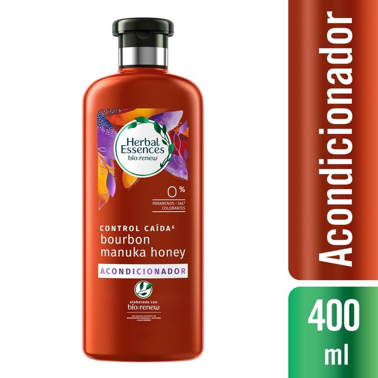 Acondicionador-Herbal-Control-Caida-400ml-1-707854
