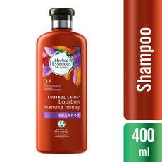 Shampoo-Herbal-Essences-Control-Caida-400-Ml-1-708766