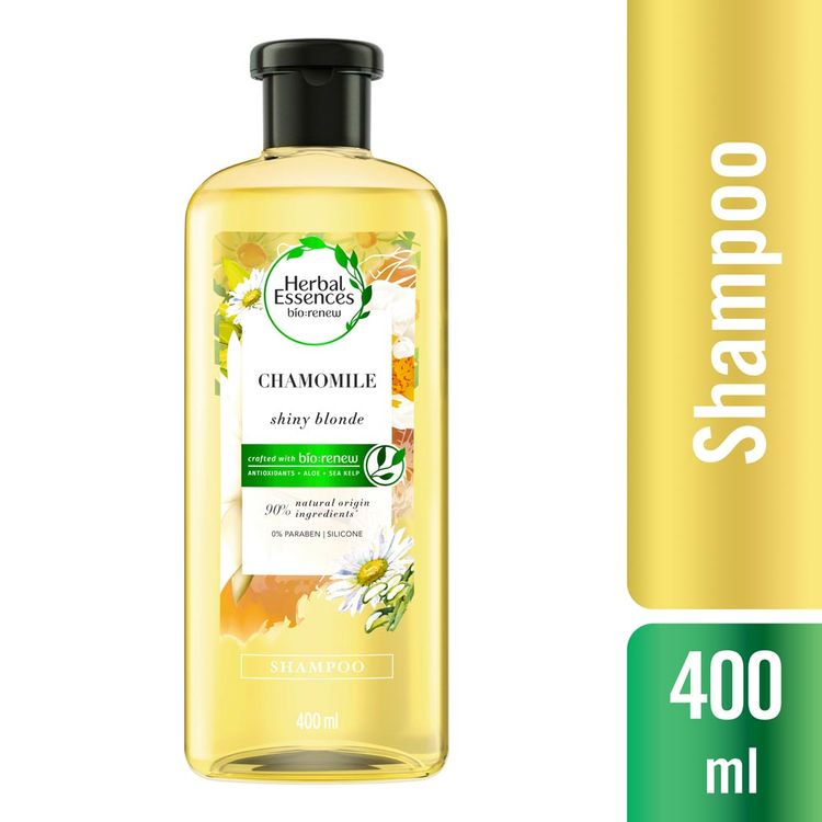 He-Bio-Renew-Sh-Chamomile-400mlx6it-1-843607