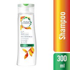 Shampoo-Herbal-Essences-Crimson-Orange-300-Ml-1-44719